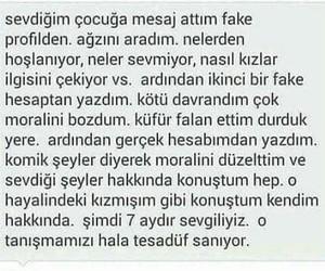 turkiye, twitter, and komik image