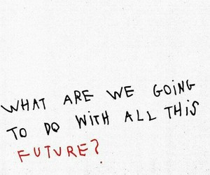alternative, indie, and quotes image