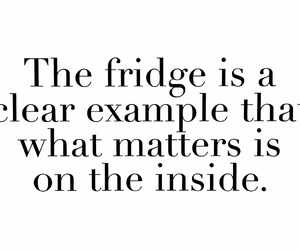 food, quote, and quotes image