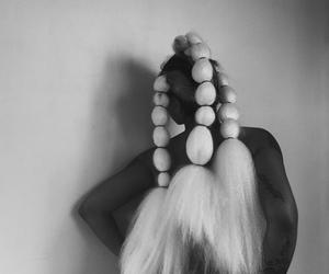 (99+) Likes | Tumblr