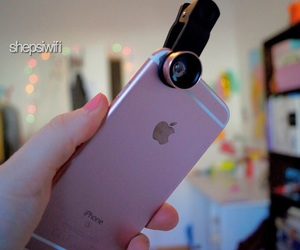 electronics, iphone, and quality image