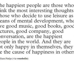 happiness, happy, and mental image