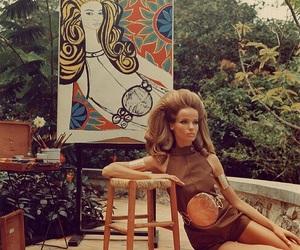 aesthetic, alternative, and hippie image
