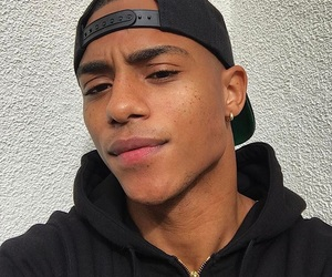 keith powers and keithpowers image