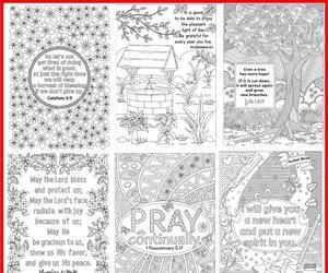 doodles, scriptures, and bibleverse image