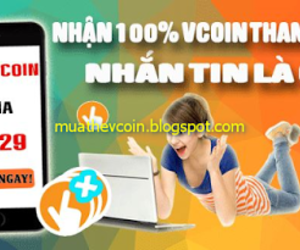 mua the vcoin image