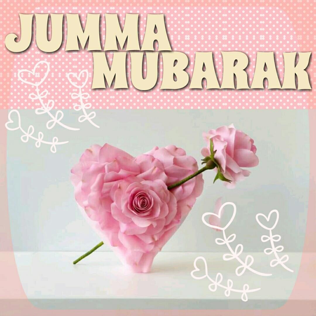 jumma mubarak beautiful pictures- jumma mubarak gif new