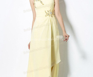 hot sale, hot deal, and long dress image
