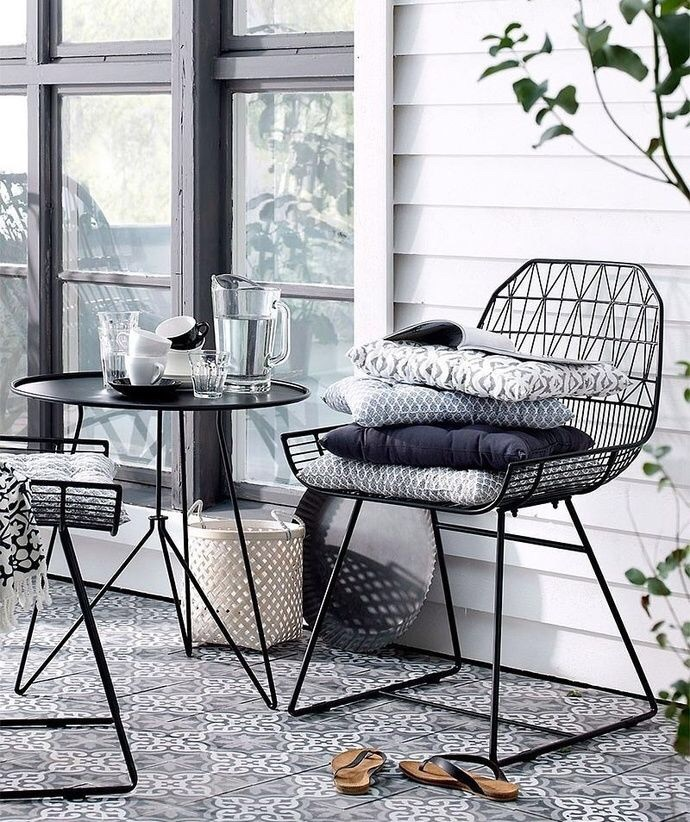 design, beautiful, and chair image