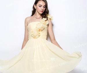 dress, one shoulder dress, and hot sale image