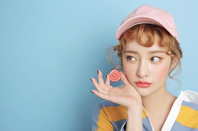 asia, fashion, and girl image