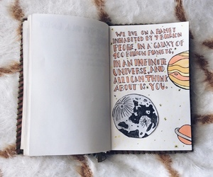 frase, phrase, and planet image