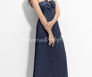 hot sale, women fashion, and hot deal image