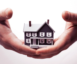 property investment image