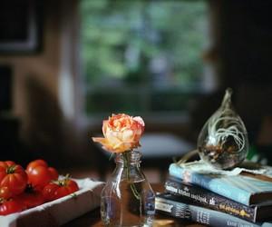 beautiful home books image