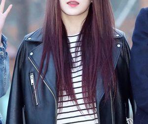 beautiful, kpop, and SM image