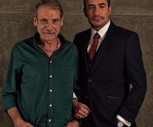 man, rich, and erkan petekkaya image