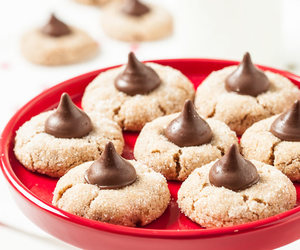 Cookies, sweet, and chocolate image
