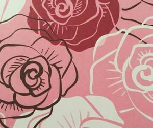 rosen hintergrundbilder image