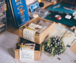 creative, packaging, and lovely image