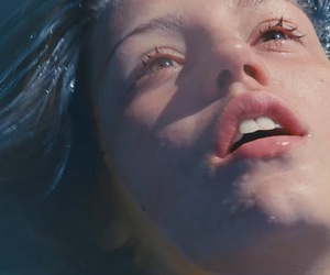 Adele, Lea Seydoux, and tumblr image
