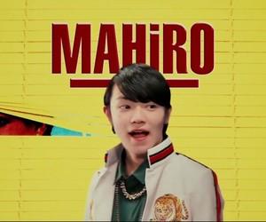 mahiro, ebidan, and スタダ image