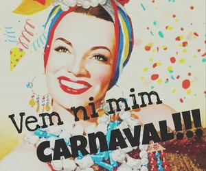 carnival, carnaval, and quotes image