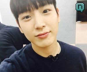 k-pop, youngjae, and daehyun image