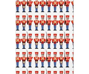 toy soldiers, tin soldiers, and soldiers pattern image