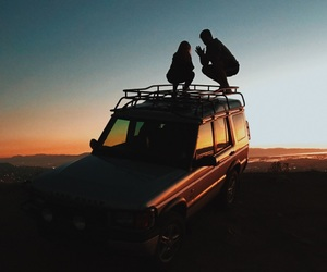 adventure, aesthetic, and beautiful image