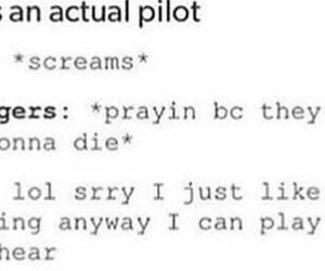 twenty one pilots, tyler joseph, and tøp image