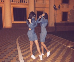 sisters image