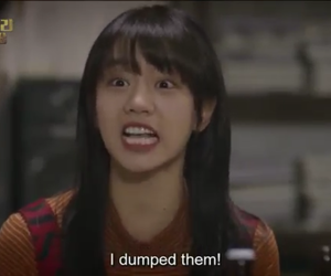 funny, kdrama, and girls day image