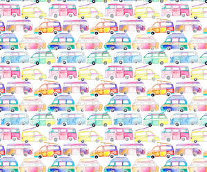 background, car, and colorful image