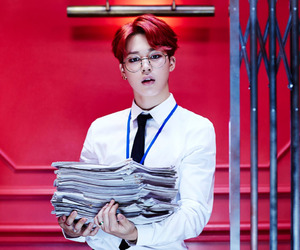 dope, bts, and jimin image