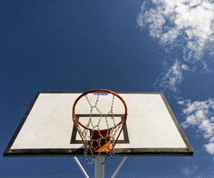 Basketball, game, and luxury image