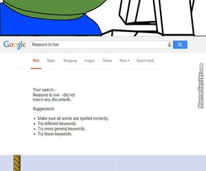 funny, very funny, and pepe the frog image