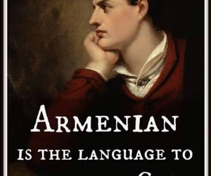 quotes, love, and armenia image