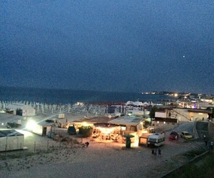 blacksea, constanta, and miss this place image