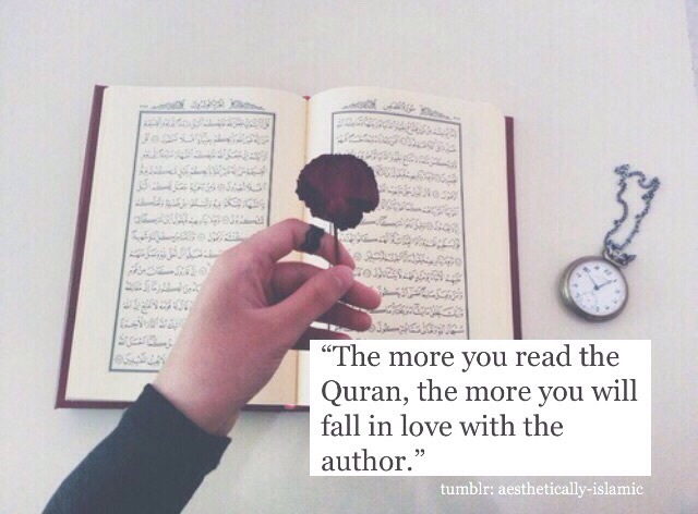 images about quotes islami on we heart it see more about
