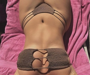 curves, curvy, and goals image