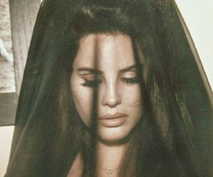 beautiful, dazzling, and lana del rey image