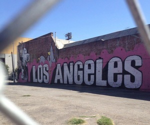 west+coast+graffiti