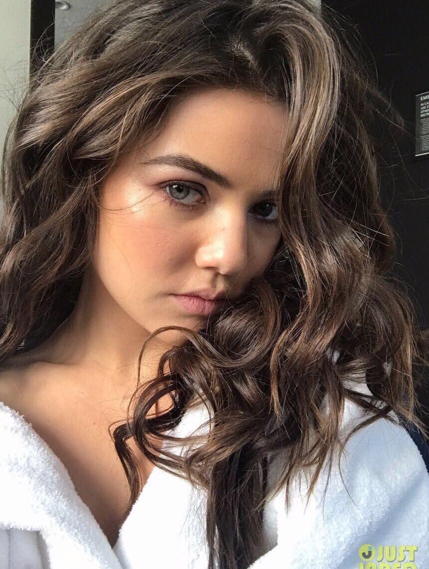 Selfie Danielle Campbell nudes (34 foto and video), Topless, Is a cute, Boobs, underwear 2018