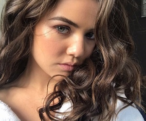 danielle campbell, campbell, and danielle image
