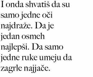 citati and balkan image