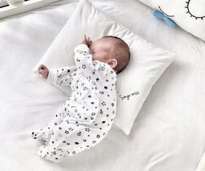 allah, baby, and bebe image