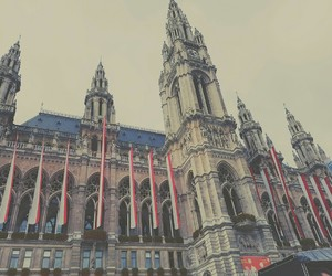 love life, wien, and moment image