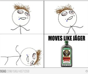funny and Move image