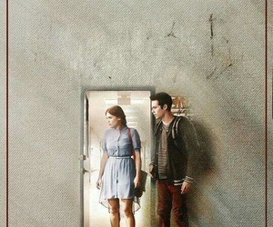 edit, lydia martin, and stydia image
